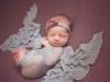 babyborn-06