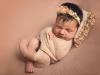 babyborn-11
