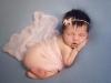 babyborn-12