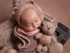 babyborn-19