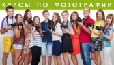students-47