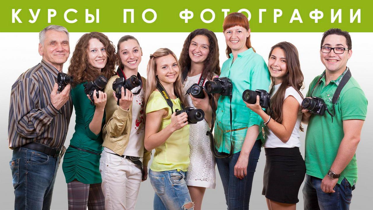 students-07