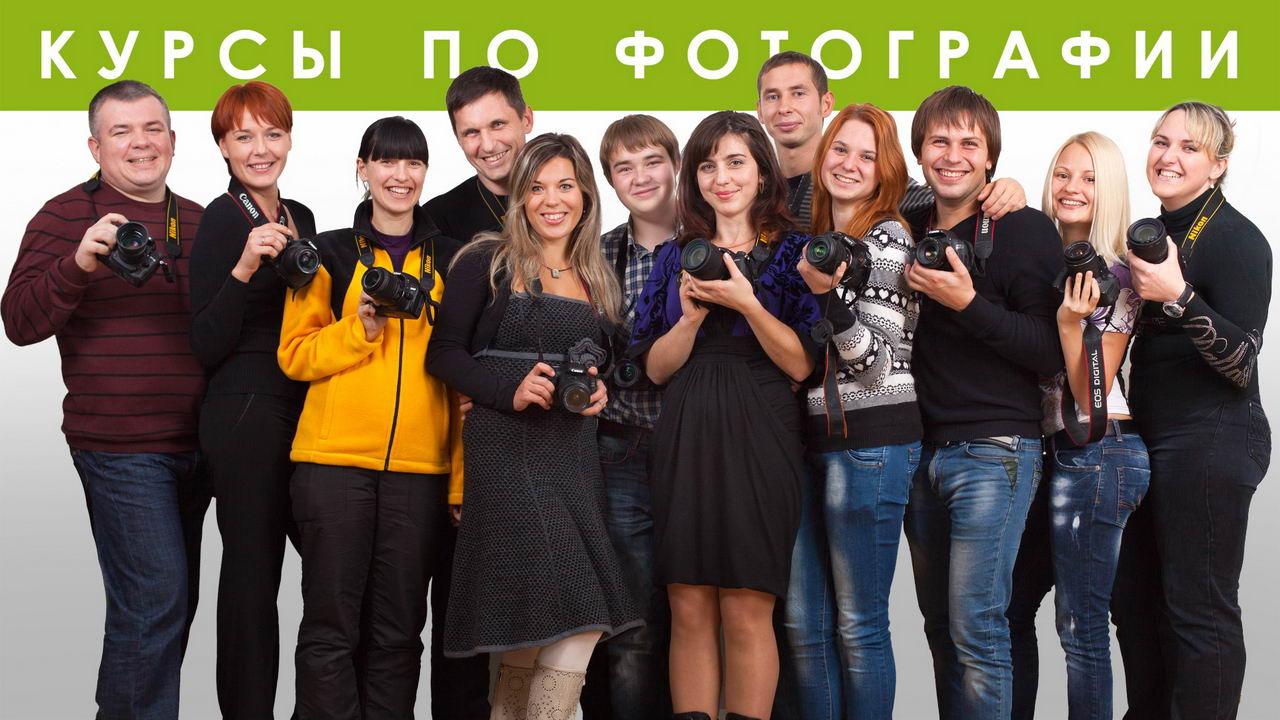students-17