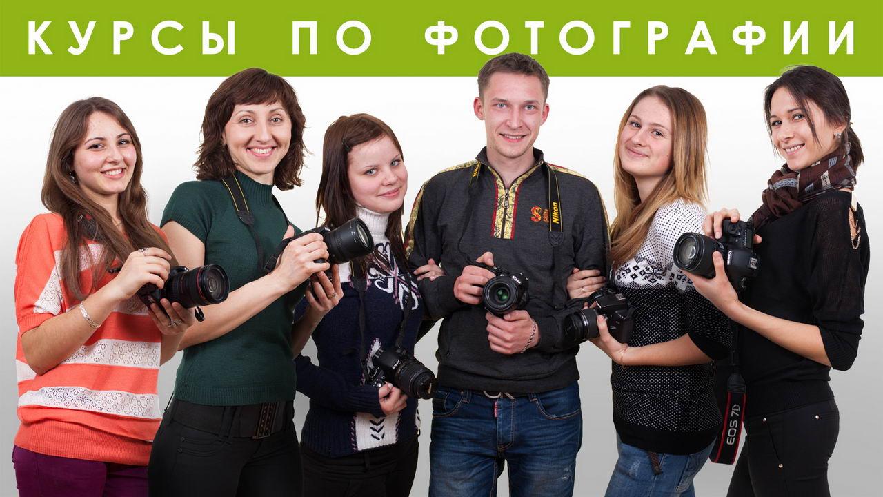 students-21