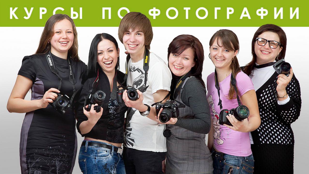 students-25