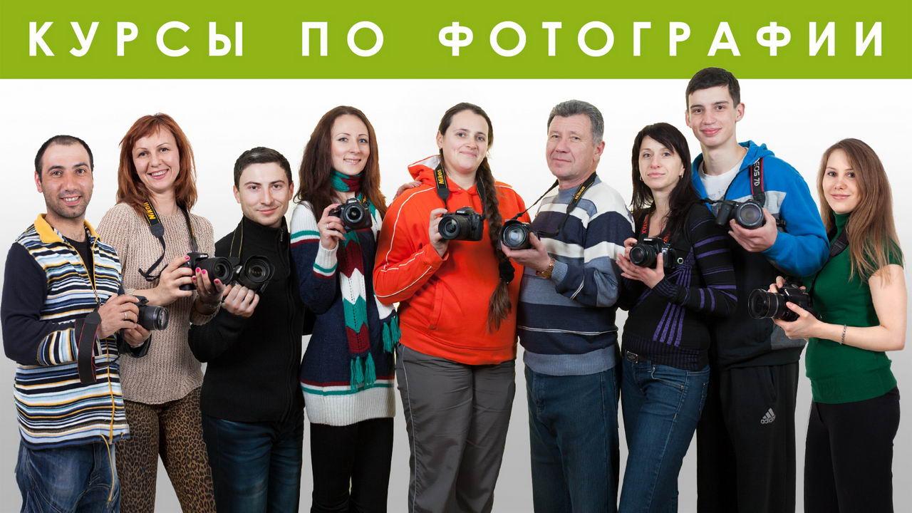 students-26