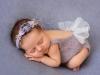 babyborn-03