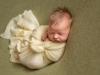 babyborn-05