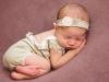 babyborn-07