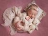 babyborn-09