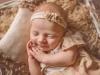 babyborn-10