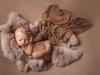 babyborn-15