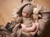 babyborn-21