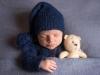 babyborn-22