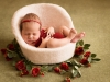 babyborn-24