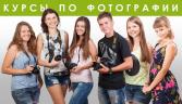 students-03