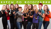 students-16
