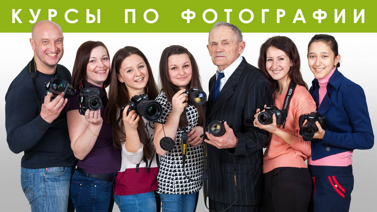 students-06