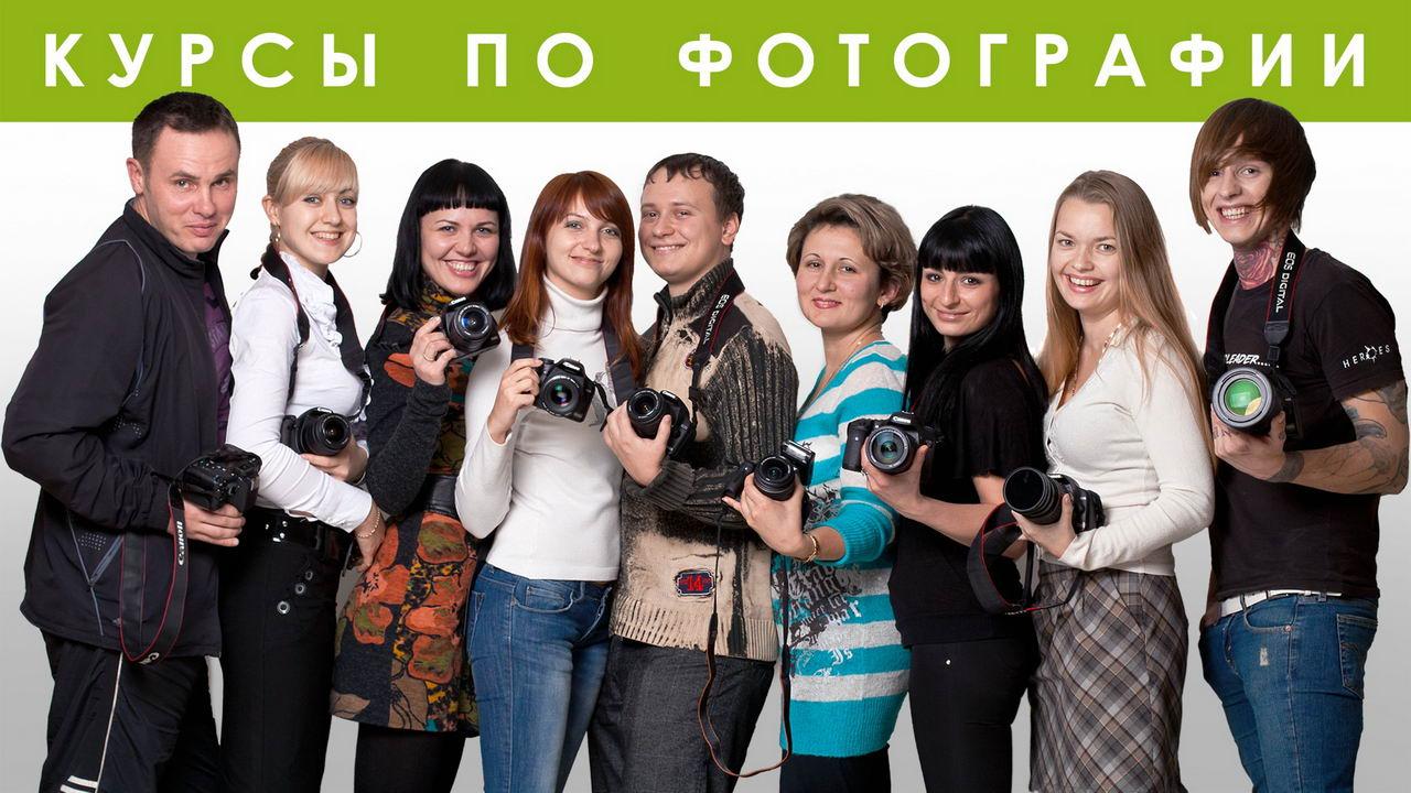 students-13